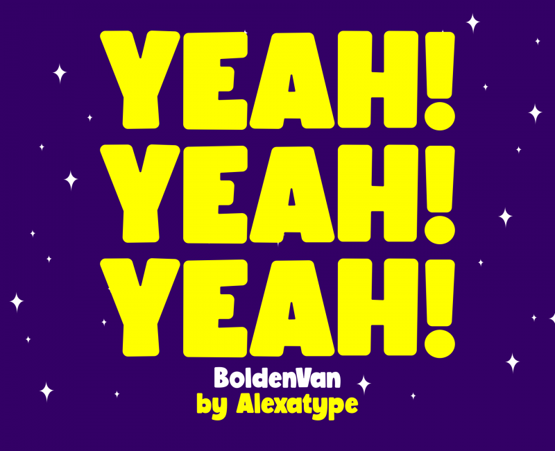 BoldenVan-bold-fun-sans-children-poster-display-shout-large-funny-font-alexatype-1.png
