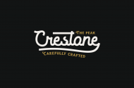 Crestone-classic-vintage-nature-sport-display-label-quotes-preview-1.png