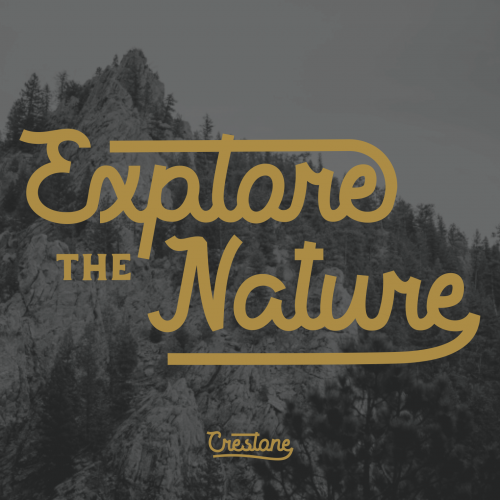 Crestone-classic-vintage-nature-sport-display-label-quotes-preview-3.png